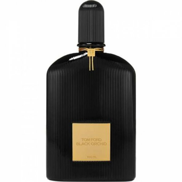 Tom Ford Black Orchid EDP 100 ml Unisex Parfüm