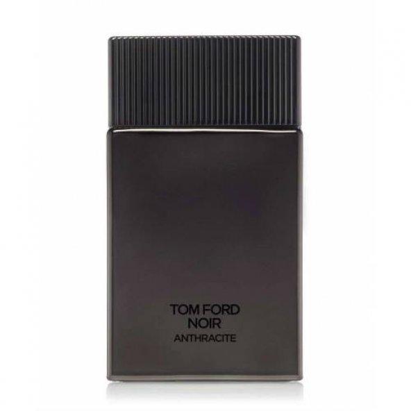 Tom Ford Noir Anthracite EDP 100 ml Erkek Parfüm
