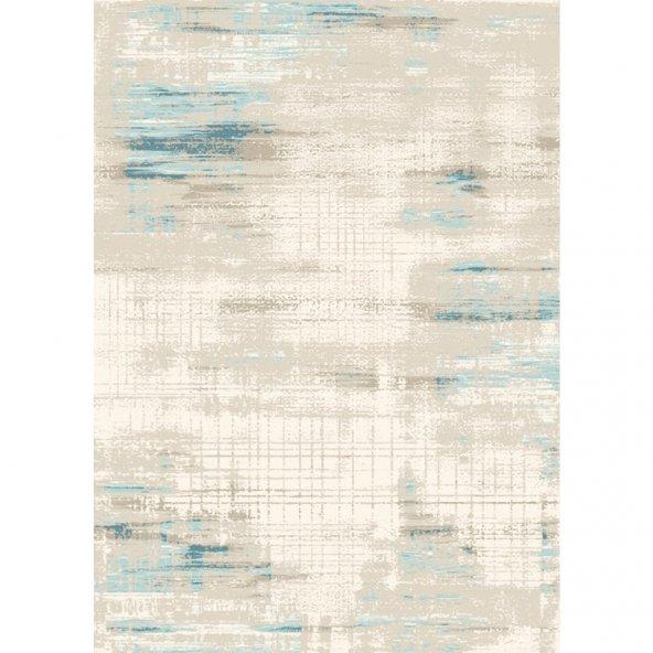 Patika Halı And 9368A Mavi 170x250