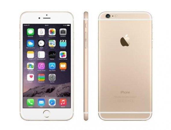 Apple iPhone 6 Plus 16 GB Cep Telefonu