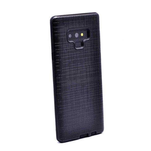 Samsung Galaxy Note 9 Youyou Darbe Emici Kılıf 8 Renk Seçeneği