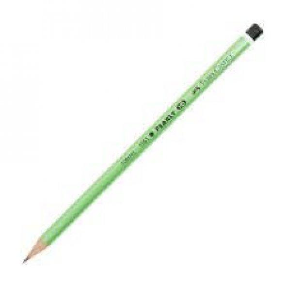 Faber-Castell Kurşun Kalem