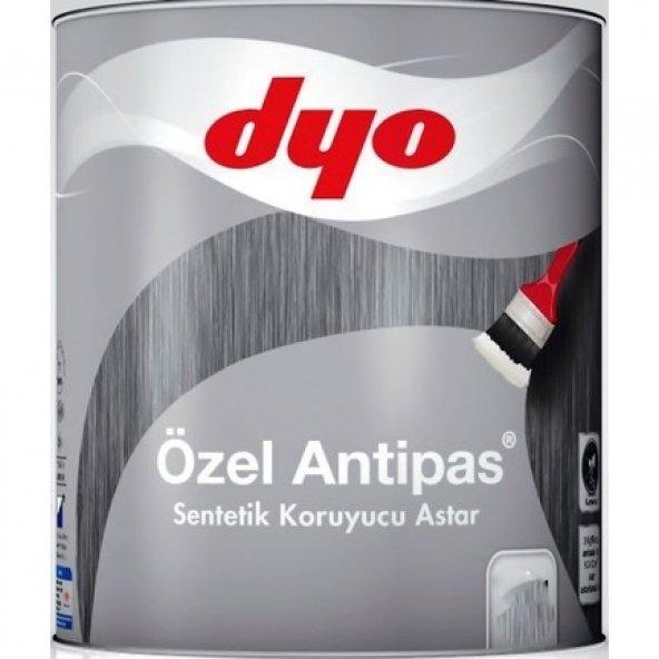Dyo Özel Antipas 2,5 Lt