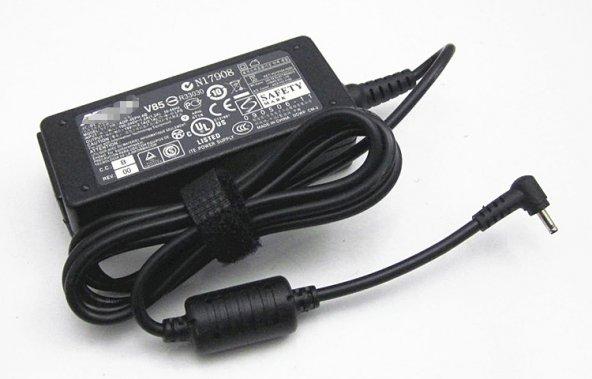 Fast Asus Cmadp139/W 19V 2.1A 40W 2.5Mm*0.7Mm Adaptör Beyaz