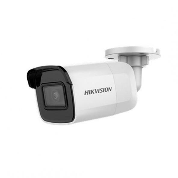 HAIKON DS-2CD2021G1-I 2MP Mini IR IP Bullet Kamera (H.265+)