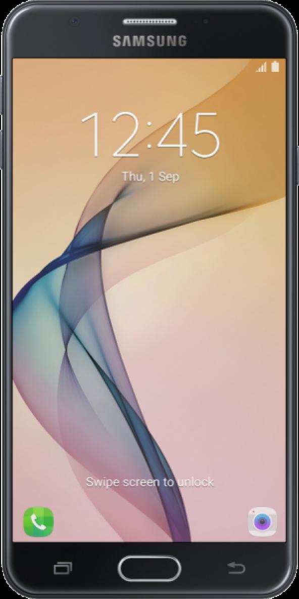 Samsung Galaxy J7 Prime  16Gb  (Samsung Türkiye Garantili)