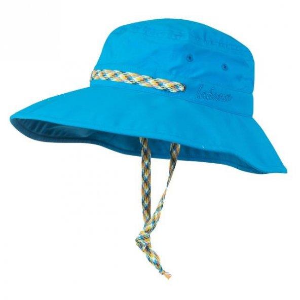 Lafumakadın Sun Şapka Lfv11286 3052