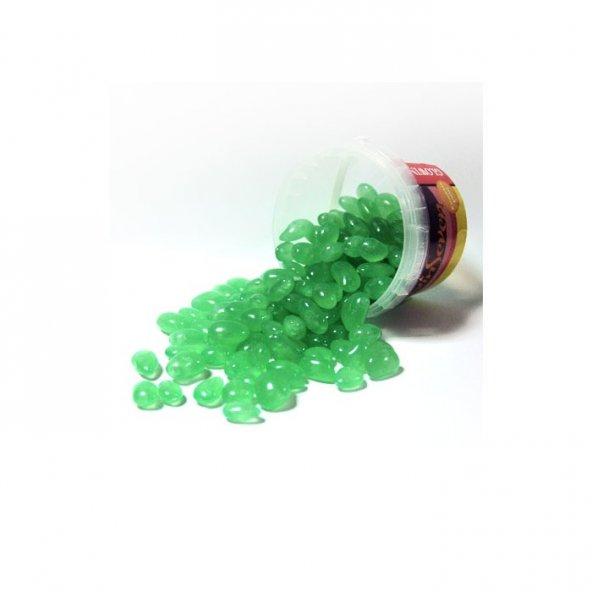 Fosforlu Çakıltaşı Taş 150 Adet