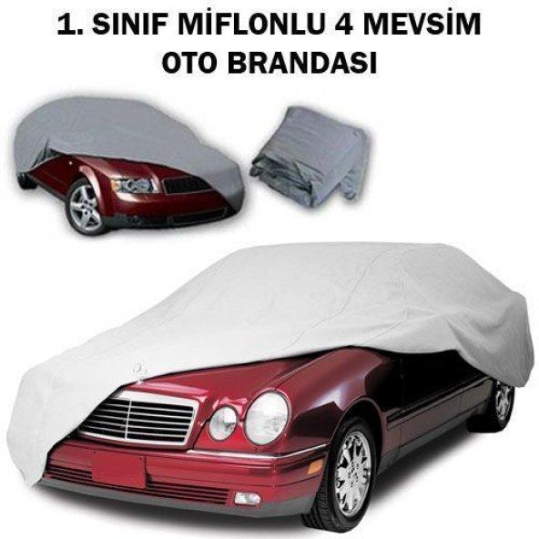 Fiat Coupe Branda BOSSE