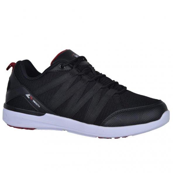 MP 181-1816 M.p Rahat Yürüyüş Koşu Erkek Spor Ayakkabı 2 RENK