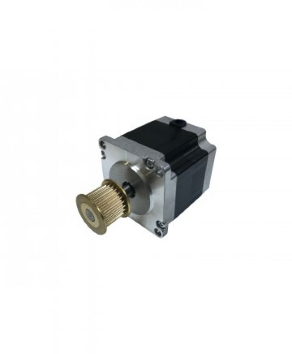 Step Motor Nema 23 0.95 Nm - 57BHP56-560A-32