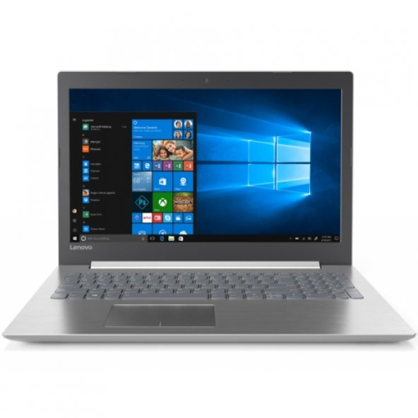 Lenovo IP320 81BT0020TX i5-8250 4GB 1TB 15.6 W10H