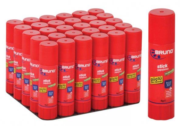 Pritt Yapıştırıcı Stick Yapıştırıcı Glue Stick Yapıştırıcı 21 g