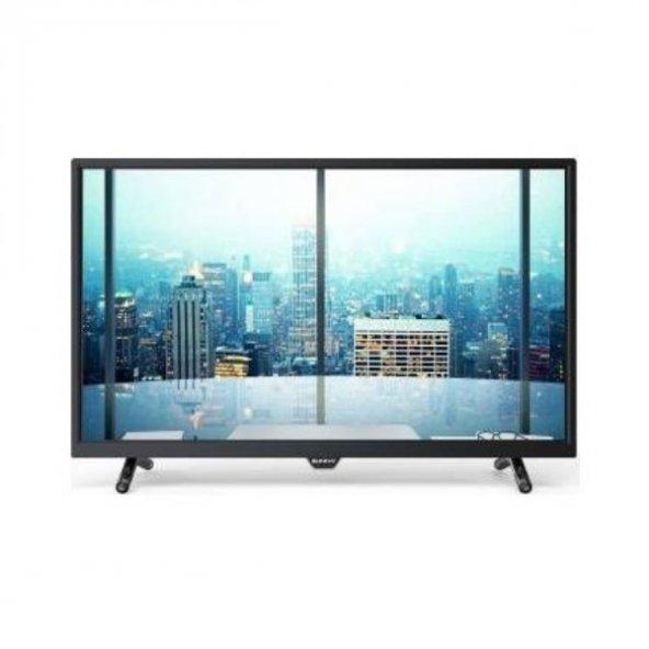 Sunny 40 inç 102 Ekran Full HD Uydu Alıcılı LED Televizyon