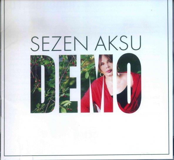 Sezen Aksu - Cd