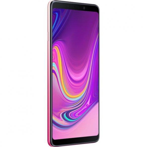 Samsung Galaxy A9 128 GB (Samsung Türkiye Garantili)