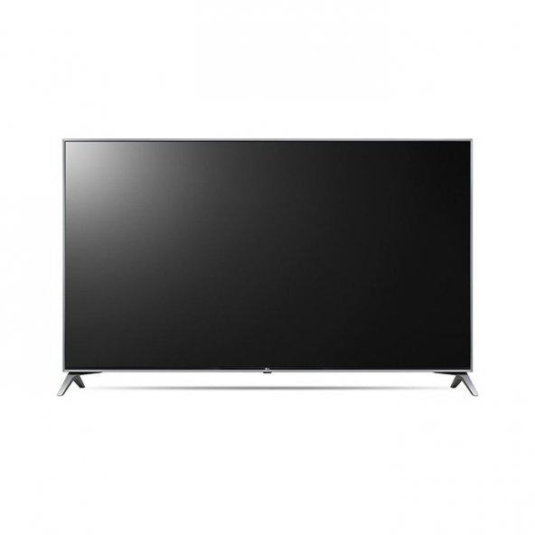"LG 49SK7900PLA 49"" 124 Ekran Uydu Alıcılı Smart Ultra HD 4K LED TV"
