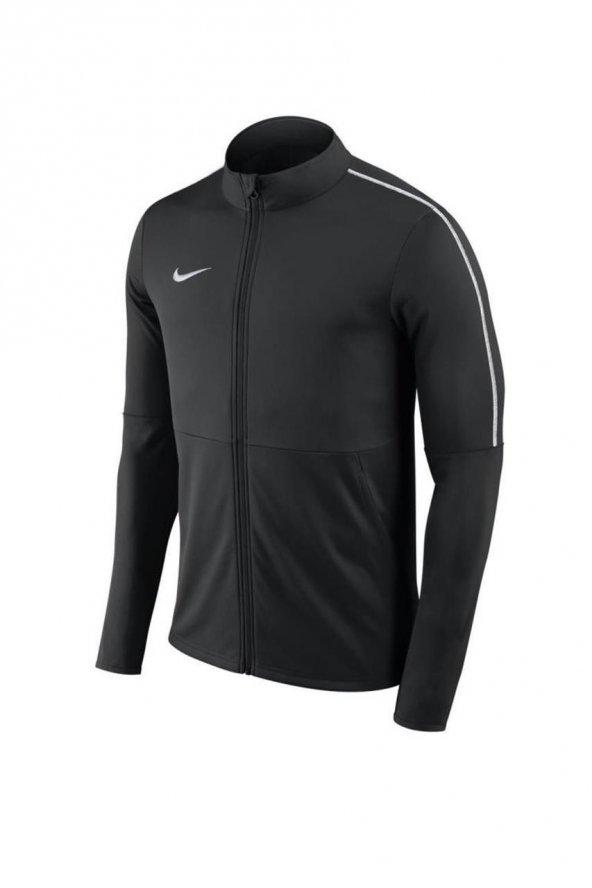 Nike Park18 Trk Jkt Knit AA2059-010 Eşofman Üst