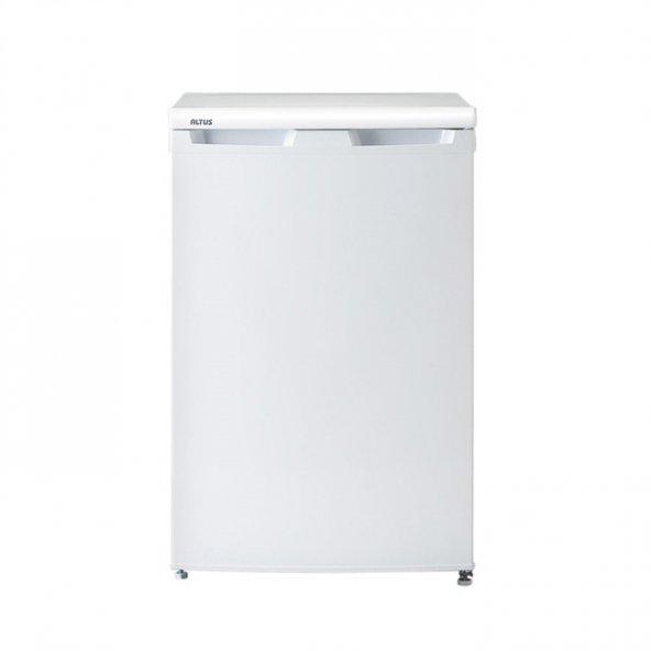 Altus AL-306 E A+ 140 Lt Büro Tipi Buzdolabı