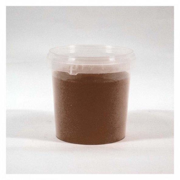 Kahverengi Tuz 1 KG
