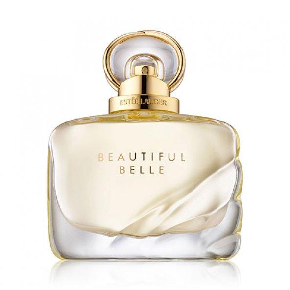 Estee Lauder Beautiful Belle EDP 100 ml Kadın Parfüm