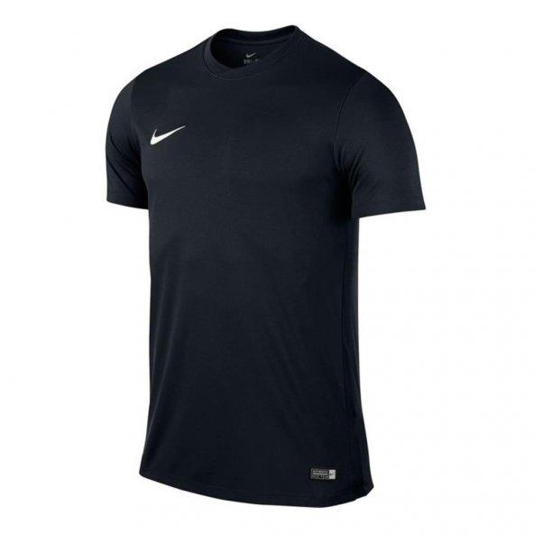 Nike Ss Park VI Jsy 725891-010 Kısa Kol Forma