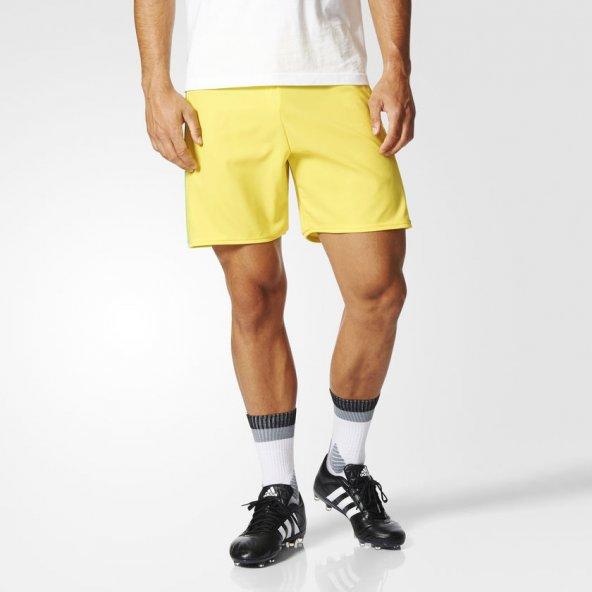 Adidas S96976 CONDI 16 SHO Erkek Şort