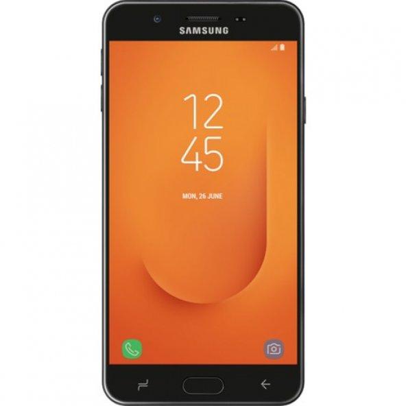 SAMSUNG GALAXY J7 PRİME 2 BLACK CEP TELEFONU