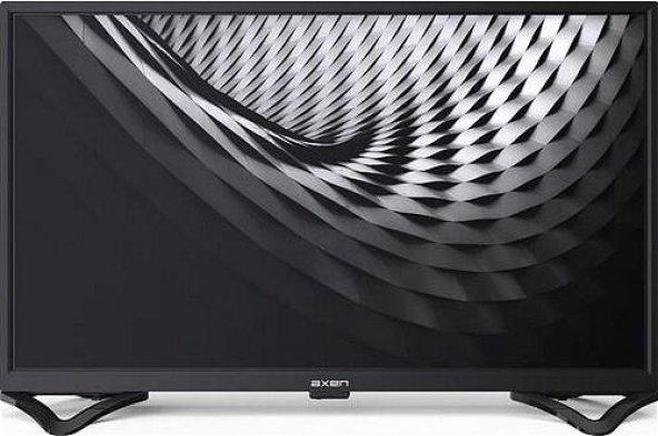 Sunny Axen AX32DAB3037 32 inc Uydu Alıcılı Hediyeli  Led Televizyon