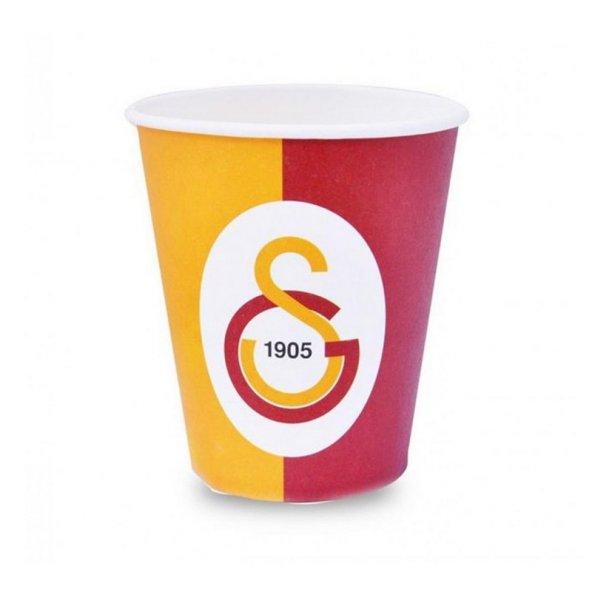 Galatasaray Bardak 8 Adet