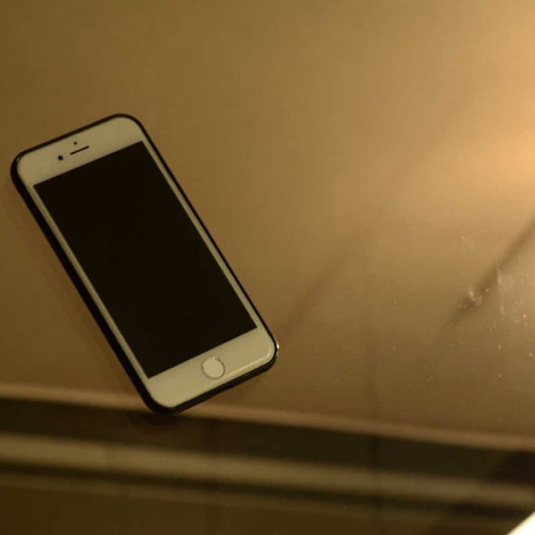 Samsung Galaxy Note 5 Kılıf Lopard Kaymaz Silikon Kapak Arka Koruma Kabı