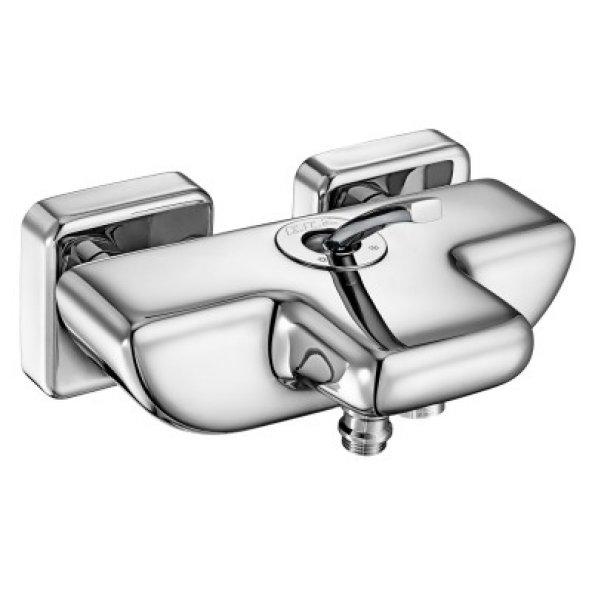 ECA BAYİSİNDEN Novita Banyo Bataryası 102102447