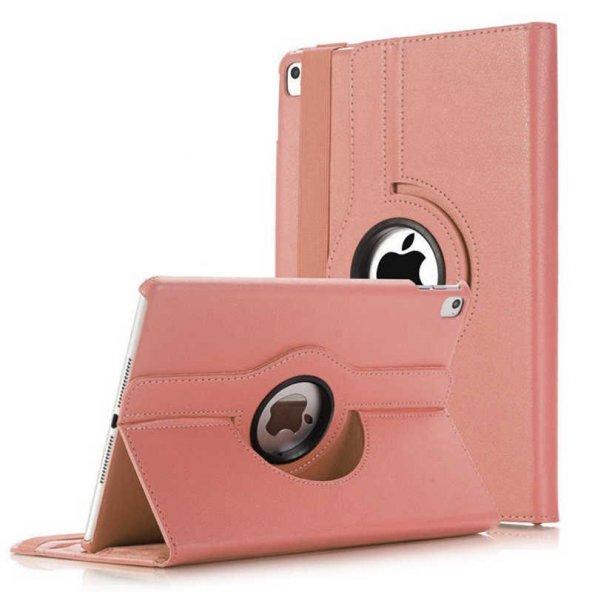 Apple iPad Pro 11 Dönebilen Standlı Kılıf
