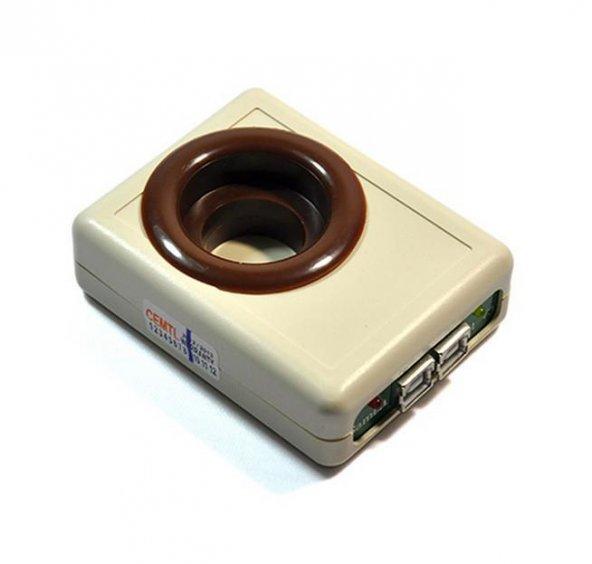 Bmw Hitag + Gambit Anahtar Kodlama Cihazı