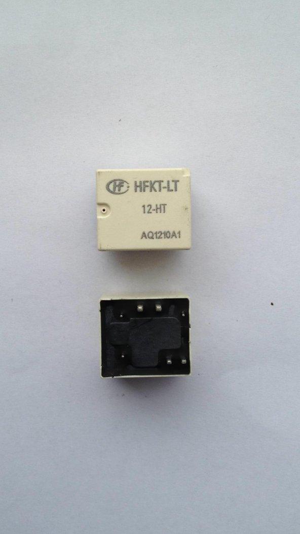 Otomotiv Role hfkt-lt-12-ht
