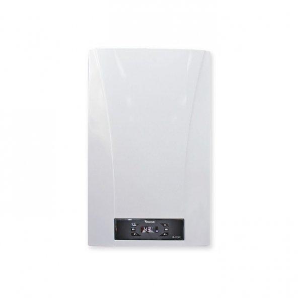 BAYMAK DUO-TEC 33 28.380 kcal/h