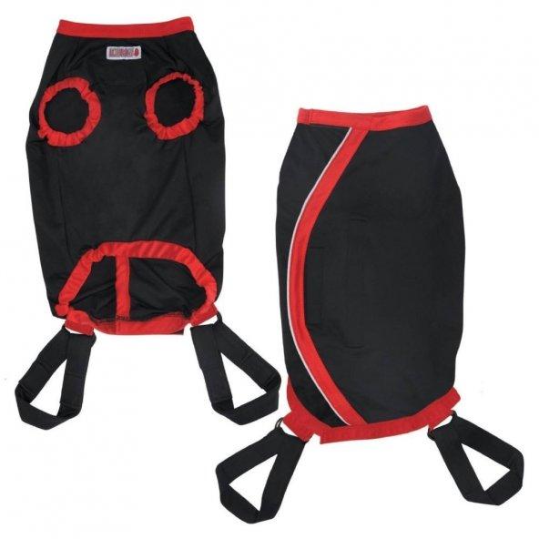 Kong Köpek Anksiyete Giderici Elbise XL