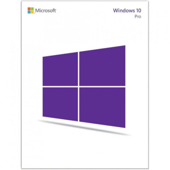 MS Windows 10 Pro FQC-08929 64BIT ENG (OEM)