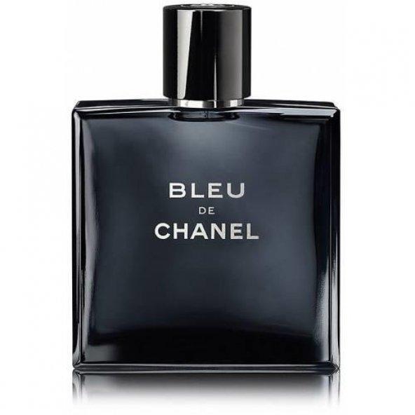 Chanel Bleu de Chanel EDT 100ml Erkek