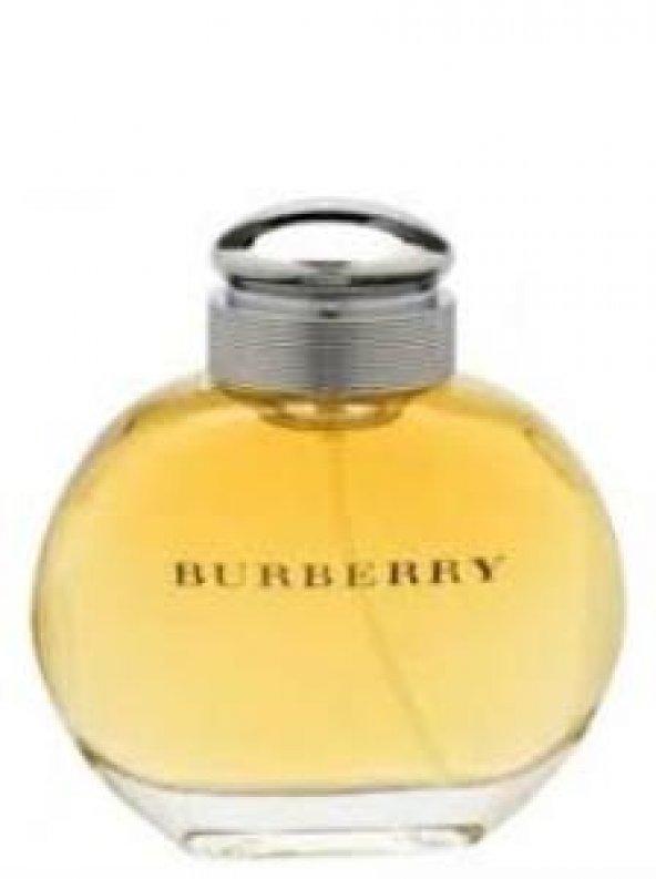 Burberry CLASSİC Edp 100ml Kadın