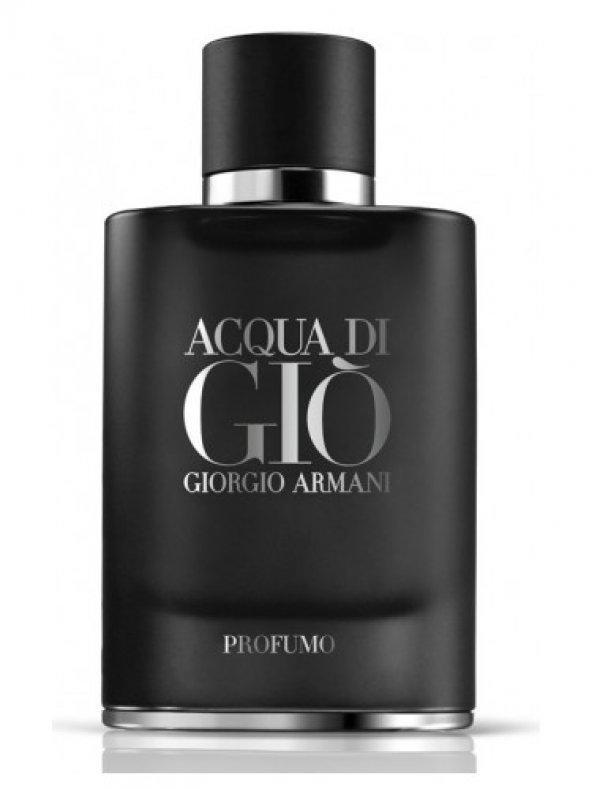 Giorgio Armani Acqua di Gio Profumo Edp 100ml Erkek