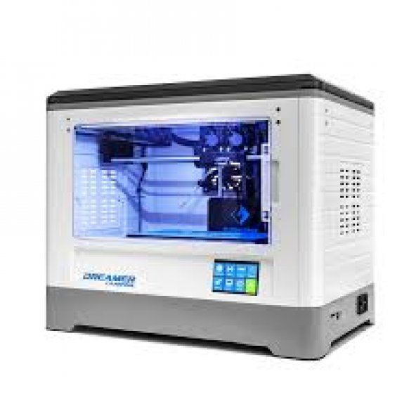 FlashForge 3D Printer 3B Yazıcı