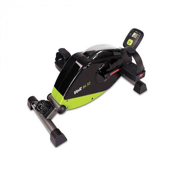 Voit BK30 Mini Bike Bisiklet Siyah-Yeşil