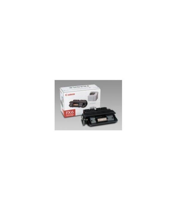 Canon FX-6 Toner K. 1559A003