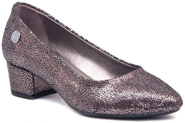 Mammamia 9K 3215 Bayan Casual Ayakkabı