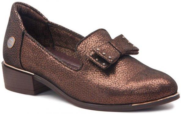 Mammamia 9K 95 Bayan Casual Ayakkabı