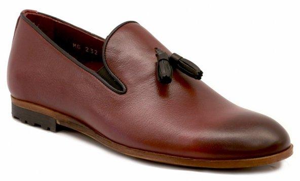 Cleysmen 7Y 232 Erkek Casual Ayakkabı