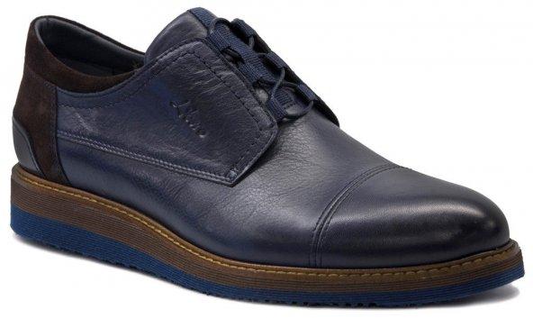 Libero 2646 Erkek Casual Ayakkabı