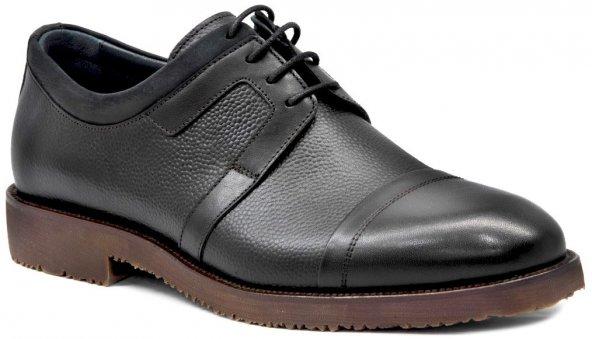 Libero 696 Erkek Casual Ayakkabı