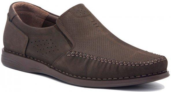 Libero 221 Erkek Casual Ayakkabı